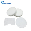 Sponge Filters for Shark Nv22 Vacuum Cleaners Part # Xf22