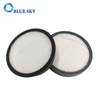 Pre & Post Filter for Vax Type 70 Vacuum Cleaner
