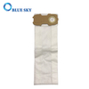 VK120 Dust Filter Paper Bags for Vorwerk Kobold Vacuum Cleaner Parts
