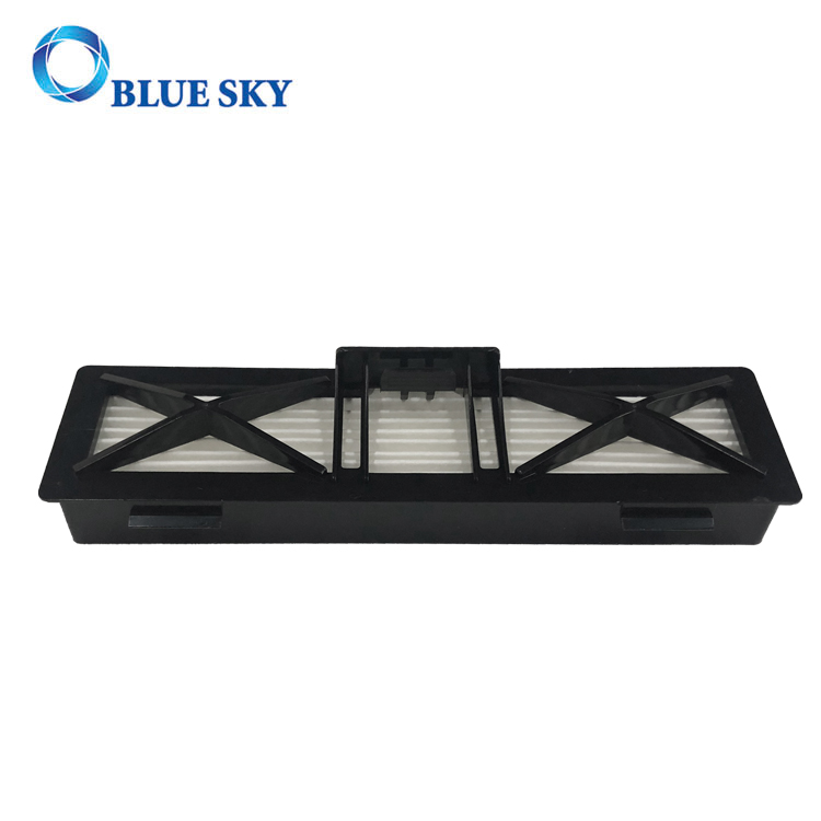 Ultra-Performance Filter for Neato Botvac Robot D70 Vacuum Cleaner