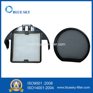 Exhaust Filters for Hoover T-Series Vacuum Cleaner