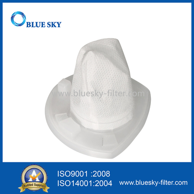 Dustbuster Replacement Filter For Black & Decker VF110