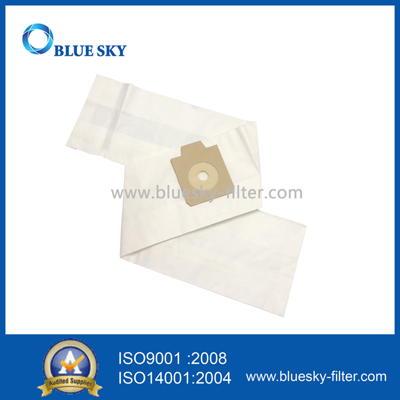 140701504 Dust Bag For Euroclean Uz930 Nilfisk Gd930