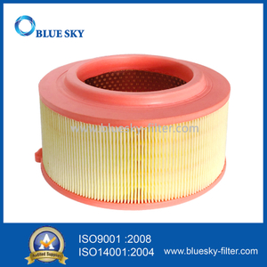 Auto Air Filter Cartridge for Ford Motor & Mazda Cars Replace Part U2Y013Z40
