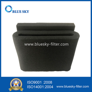 Sponge Filter for Style 7 & 8 & #3093 Vacuum Cleaner