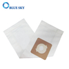 Dust Filter Bags for Kirby 197201 68748 Vacuum Cleaners