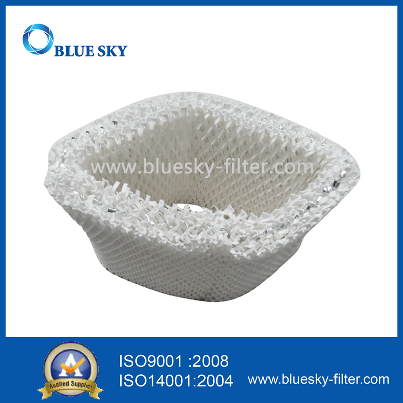 WF2 Kaz & Vicks Humidifier Wick Filters Compatible with Vicks V3500N Series
