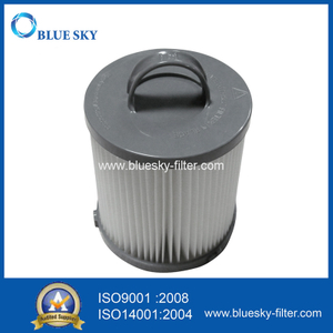 Vacuum Cleaner Cartridge Filters for Eureka DCF-21