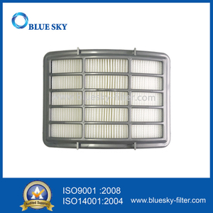HEPA Filters for Shark Nv350 Vacuum Cleaners Part # Xhf350