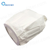 Universal 10QT Dust Bags for Proteam 100331 Perfect Pb1001 Vacuum Cleaners