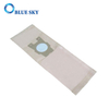 Paper Card Board Vacuum Cleaners Dust Filter Bags for Kirby F Style