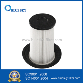 HEPA Canister Filters for Pullman 201000016 Vacuum Cleaners