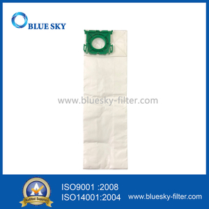 Dust Bags for Windsor Sebo & Kenmore 50015 5300 Vacuums