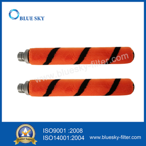 Soft Brush Roll Replacement for Shark HV390 Vacuum Cleaners