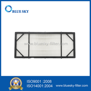 Replacement H13 HEPA Filters for Honeywell HRF-CP2 Air Purifiers