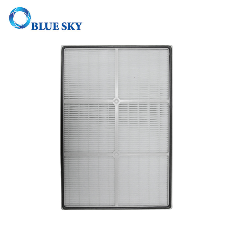 H13 HEPA Filters for Kenmore 83375 83376 Air Purifiers