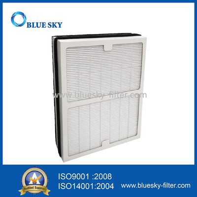HEPA and Carbon Filters for Idylis IAF-H-100A Filter A Air Purifiers