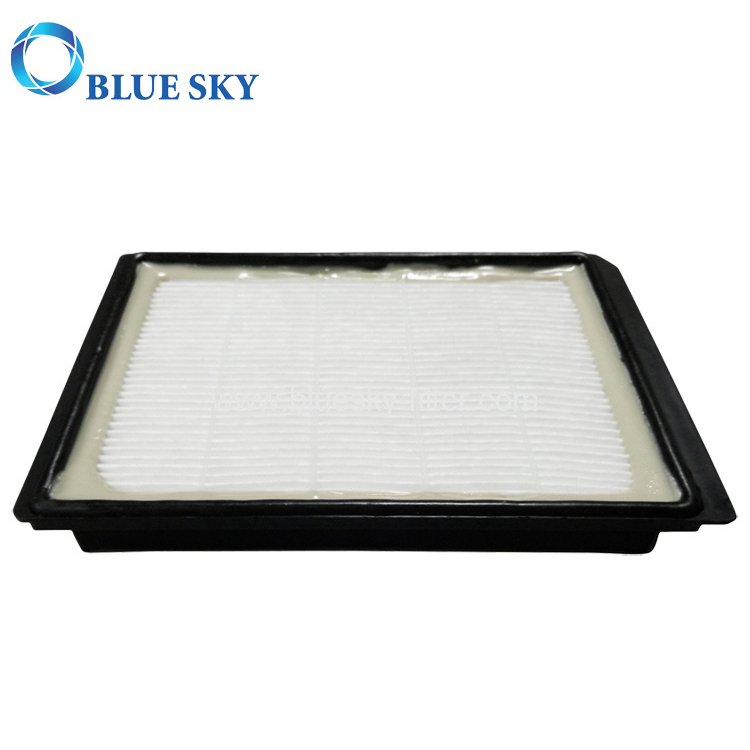 Glassfiber HEPA Filters for Siemens Bosch 00263506 Vacuum Cleaners