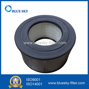 Air Purifier True HEPA Cartridge Filters for Honeywell 21500