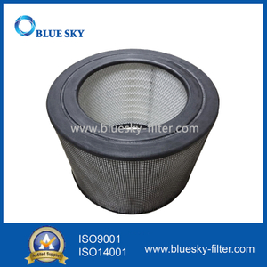 Air Purifier HEPA Filters for Honeywell 22500 62500 83236 83256