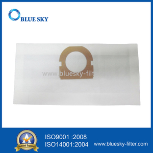 Paper Vacuum Cleaner Dust Bags for Hoover J Part 4010010J