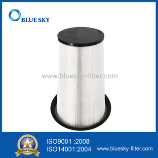 Replacement Cartridge HEPA Filters for Pullman Vacuum Cleaners
