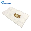 Dust Bag for Kirby T & F Vacuum Cleaners Part # 204808
