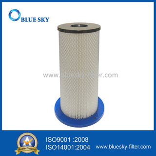 H13 HEPA Filters for Pullman S1400 # 200700070 Vacuum Cleaners