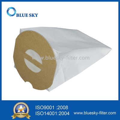 Custom Dust Filter Paper Bag for C-VAC Vacuum Cleaner