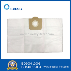 HEPA Central Vacuum Bags for Vacuum Cleaners