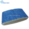 Humidifier Wicking Filters for Honeywell HC-14V1, HC-14, HC-14N