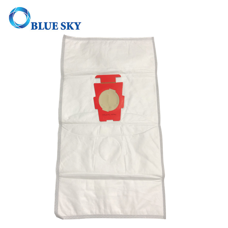 H11 HEPA Dust Bag for Kirby F 204814 Vacuum Cleaners
