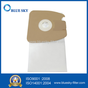 Eureka Mm Dust Filter Bag for Vacuum Cleaner