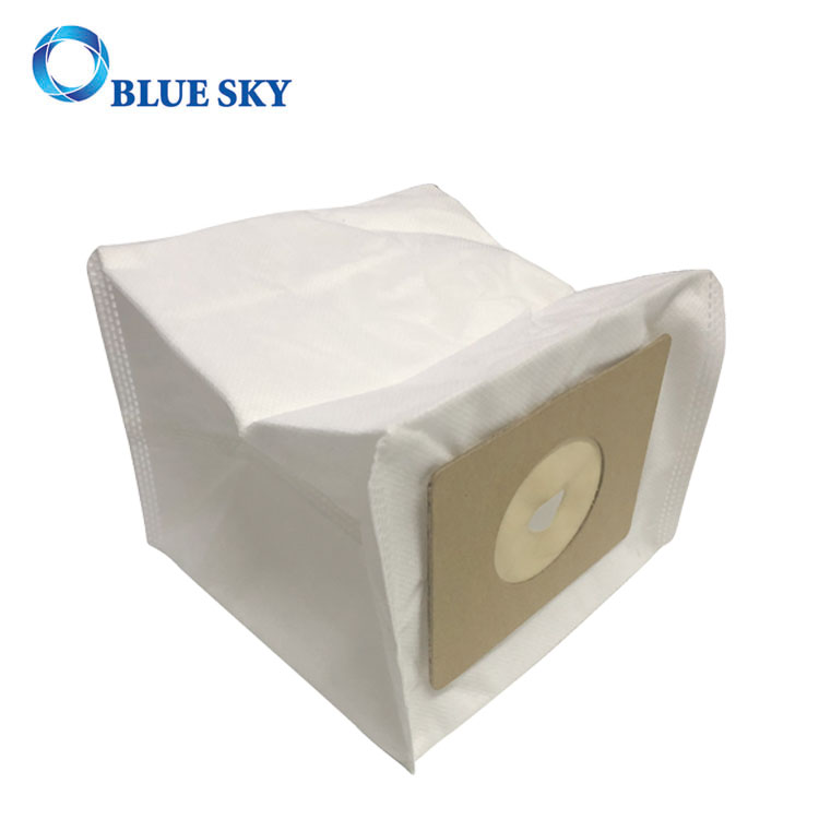 Cube Dust H11 HEPA Filter Bag for Household and Office Vacuum Cleaners