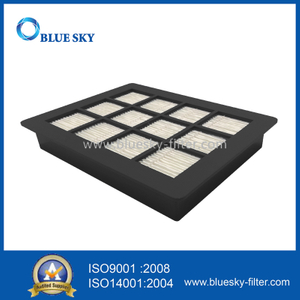 H11 HEPA Filter for Zelmer Odyssey ZVC305SK ZVC302EK Vacuum Cleaner